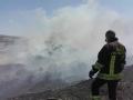 incendio civitavecchia 6