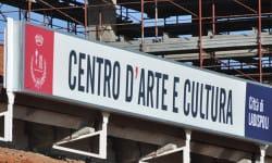 Centro Arte e Cultura di Ladispoli