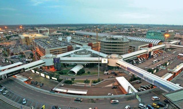 Turismo, l'aeroporto di Fiumicino si conferma al vertice in Europa per la qualità dei servizi