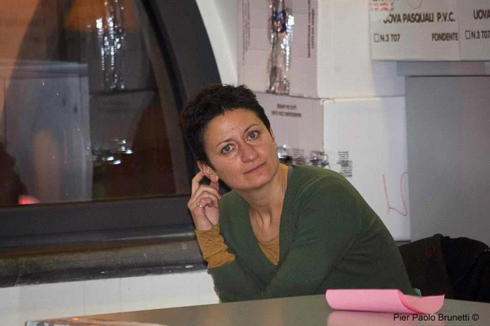 Morta Giulia Spizzichino, l'unica donna sopravvissuta alla Shoah