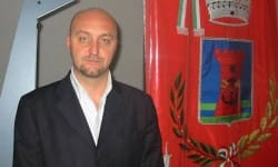 Mauro Gonnelli (Pdl)