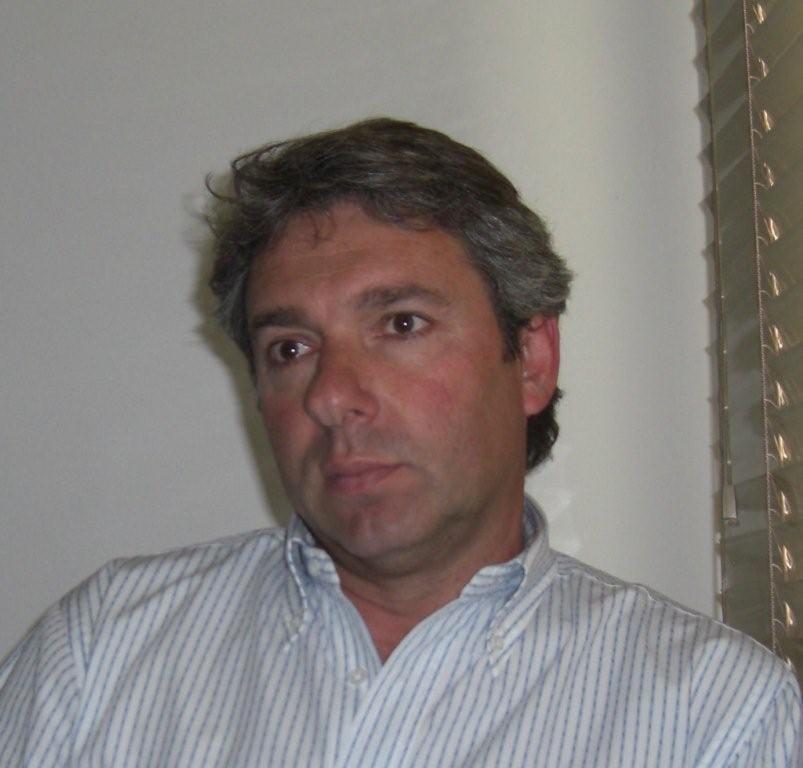 """Ladispoli, Moretti: """"Presto il secondo pozzo a Statua"""""""