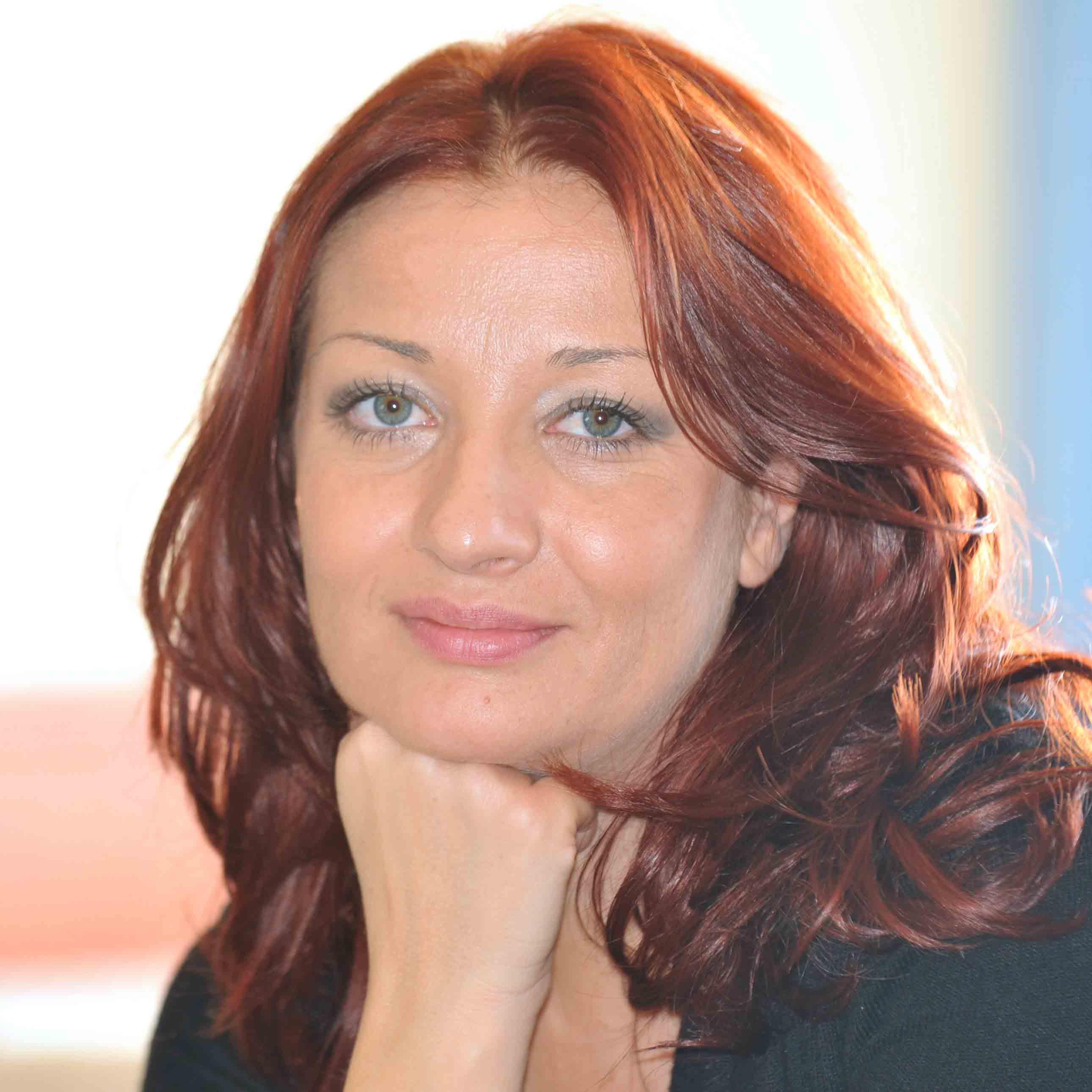 """Osce, Marietta Tidei (Pd): """"Rafforzi dimensione mediterranea per sicurezza globale"""""""
