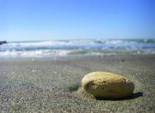Ladispoli_spiaggia2