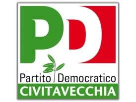 """PD Civitavecchia contro il consigliere Menditto: """"Fallimentare gestione della sua delega"""""""