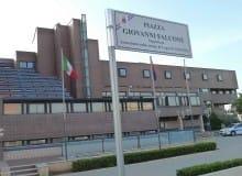 COMUNE DI LADISPOLI (1)