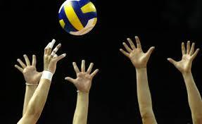 Pallavolo, gli impegni delle squadre regionali Vbc nel week-end