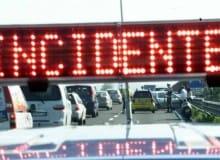 stradale-incidente