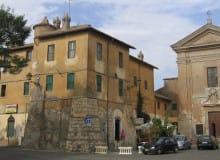 borgo-palidoro