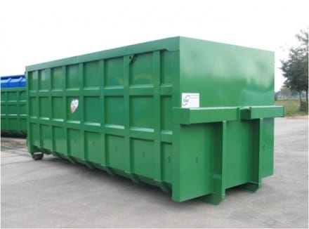 Passoscuro, domani scarrabili per raccolta rifiuti