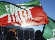 Evidenza-Forza-Italia1-640x400