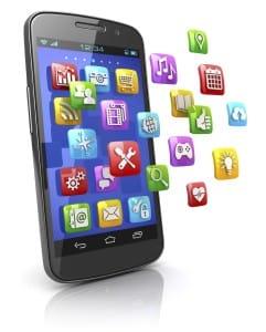 app-mobile