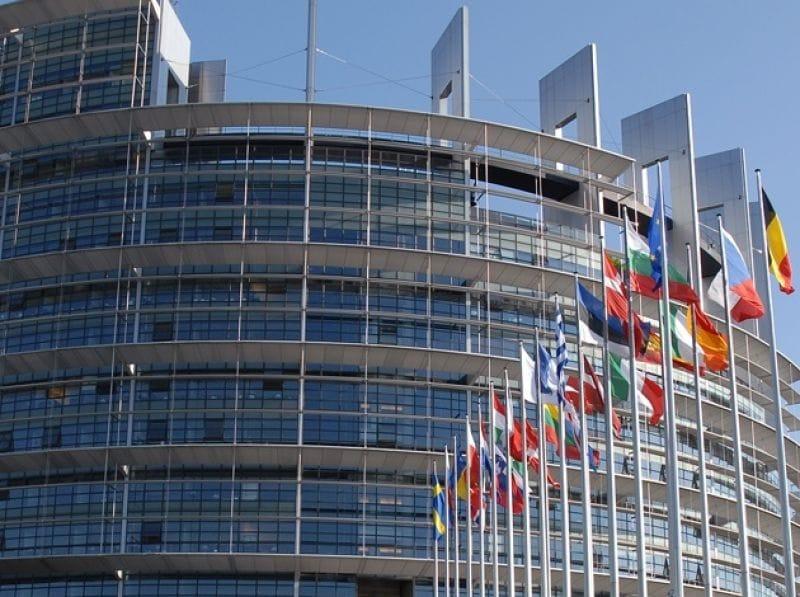 Fondi europei, Regione Lazio: al via la nuova programmazione 2014-2020
