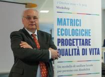 matrici_ecologiche (1)