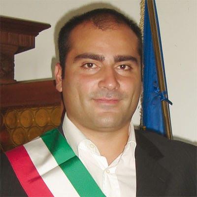 """Palozzi (Fi) su Pierini: """"Un candidato sindaco che non ci rappresenta"""""""