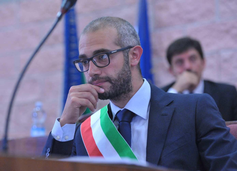 """Porto, Cozzolino: """"Forza Italia ancora una volta sposa le tesi del PD. Un connubio vergognoso"""""""