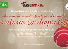invito_tb4 (2)
