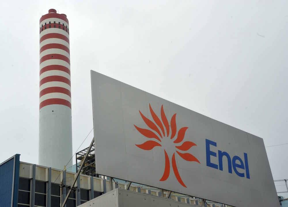 Da ex centrale Enel a data center di Amazon: le prospettive dell'impianto di Montalto