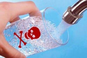 arsenico-acqua-avvelenata