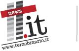 Terzo Binario News