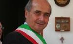Mario Canapini, Ex Sindaco di Fiumicino