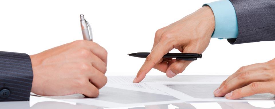 Ladispoli piazza grande mancano euro nell 39 atto - Compravendita immobiliare avvocato 2015 ...