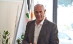Il Presidente della Provincia di Viterbo Mauro Mazzola