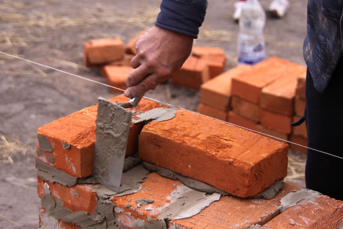 Ladispoli, sospesi i lavori di ampliamento di un appartamento al Cerreto