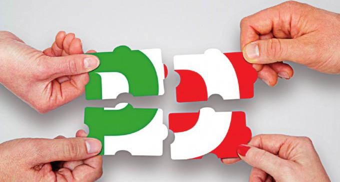 Pd: Renzi, chiudo tesseramento a Firenze
