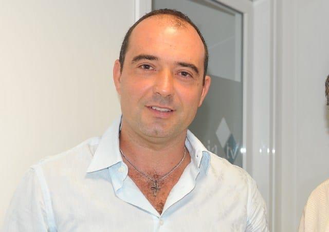 #Elezioni Allumiere, Antonio Pasquini è sindaco
