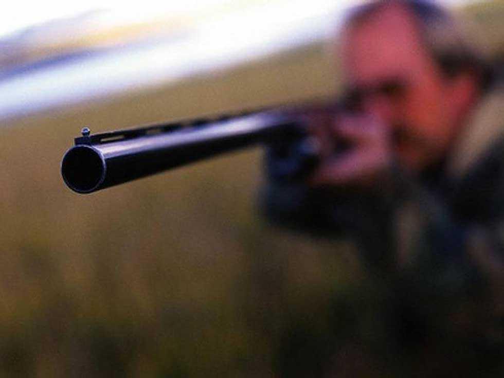 Bracconiere ucciso a Cerveteri durante una battuta di caccia