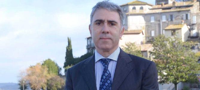 Giovanni Chiriatti
