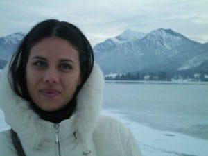 Chiara Morichelli