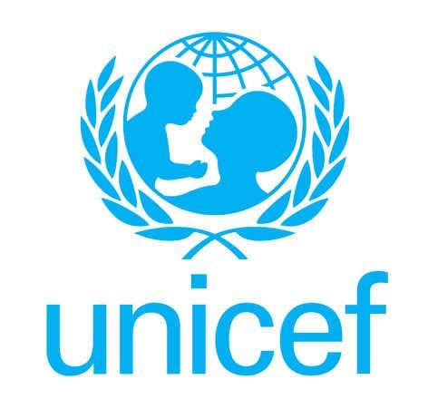 Il Distretto F4 celebra la festa dei nonni grazie all'Unicef
