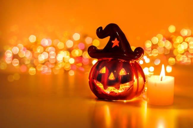 Tarquinia, il Comune organizza vari eventi per Halloween