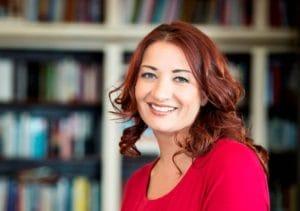 On. Marietta Tidei