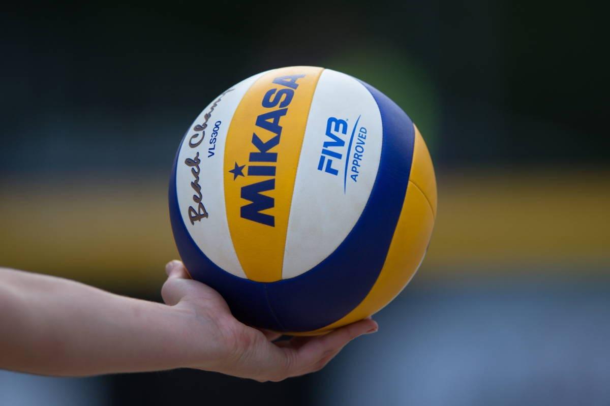 Volley femminile Vbc, domani in campo Under 16 e Under 18 di eccellenza regionale