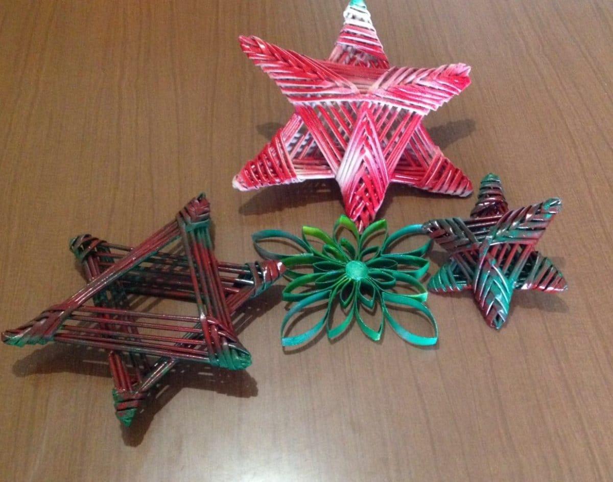 Arci Civitavecchia: Quest'anno a Tolfa il Natale sarà un po' diverso
