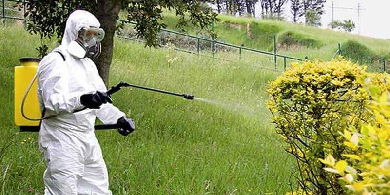 Corso per utilizzatori di fitosanitari, ultimi giorni per le iscrizioni