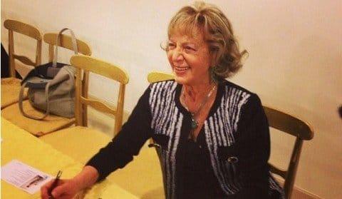 Giulia Spizzichino morta a 90 anni Aveva ritrovato Priebke in Argentina