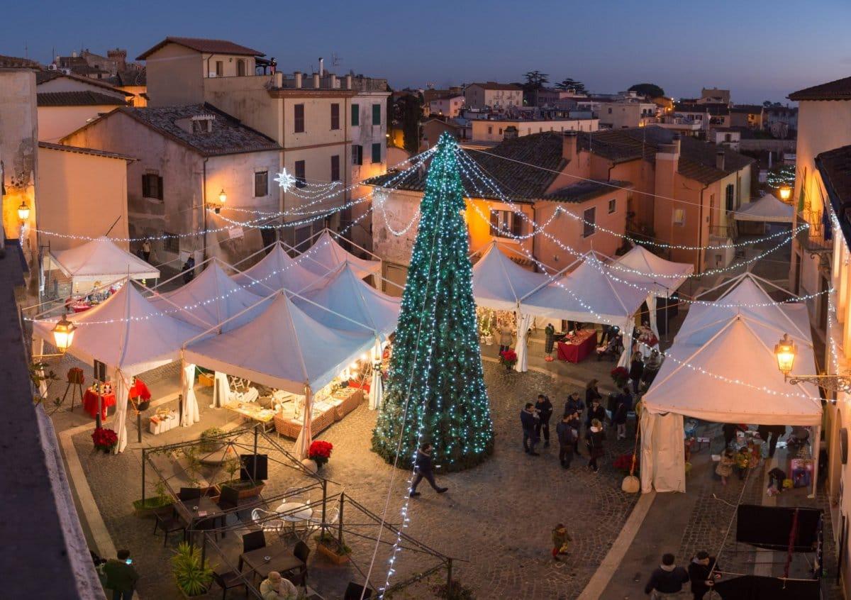 Natale Insieme a Montalto e Pescia: i prossimi eventi in programma