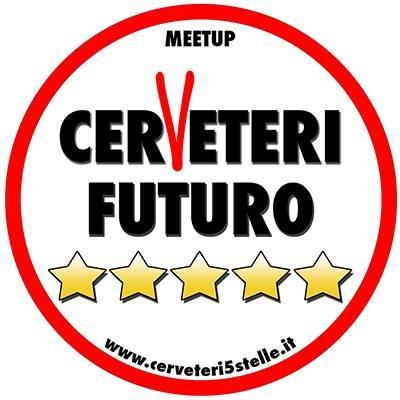 Meetup Futuro 5 Stelle replica al sindaco Pascucci su Pian del Candeliere
