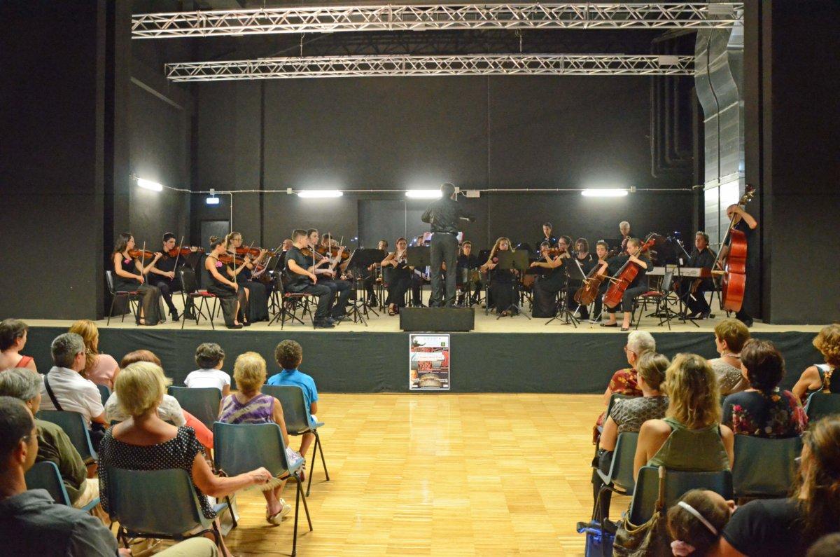 Ladispoli, il Teatro Auditorium continua a prendere forma: avviati lavori di urbanizzazione esterna
