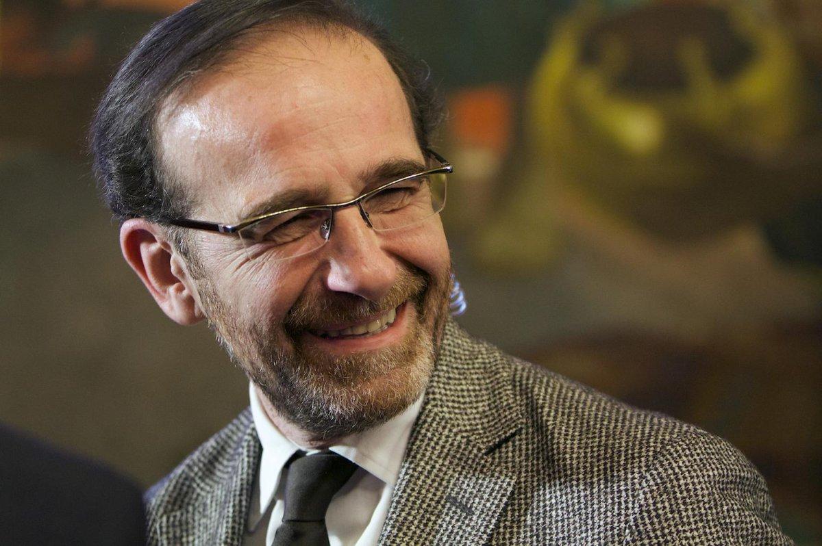 """Civitavecchia, il vice ministro Nencini: """"Il deferimento Ue? Un equivoco"""""""