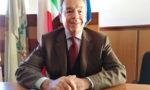 Carmelo Messina, Presidente della Fondazione Vilci