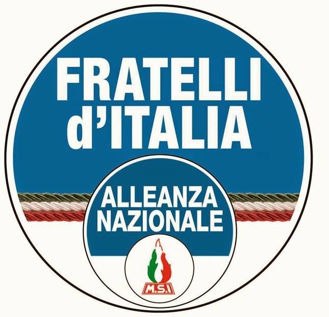 Civitavecchia, il Circolo Giorgio Almirante dice no al progetto S.P.R.A.R. e lancia una petizione popolare