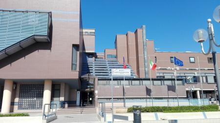 I comitati uniti per Ladispoli incontrano il sindaco Alessandro Grando