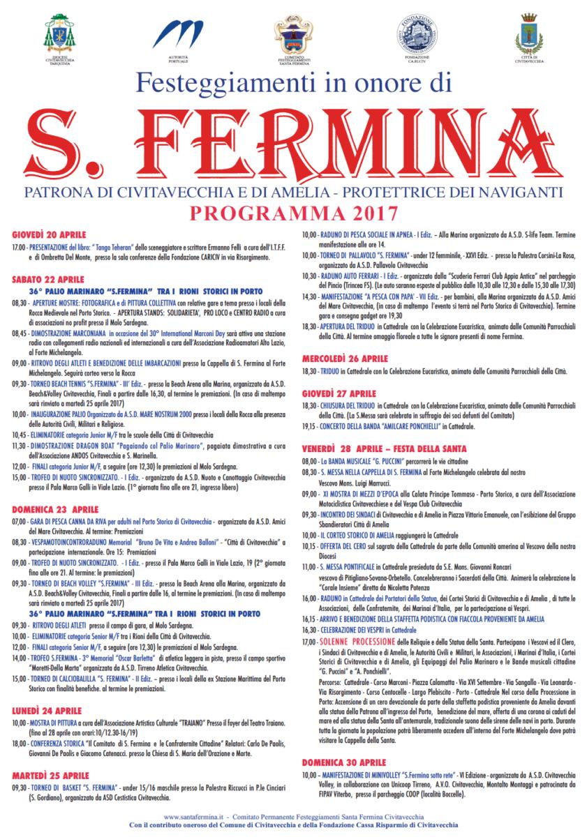 http://www.terzobinario.it/wp-content/uploads/2017/04/Programma-Festeggiamenti-Santa-Fermina-2017-2.png