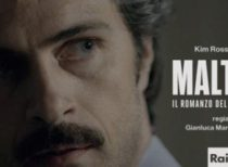 maltese rai fiction