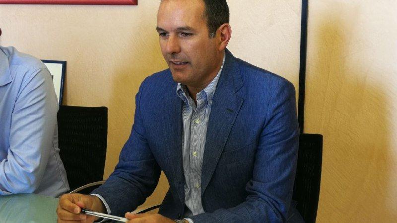 """Montalto, Caci indagato per i rifiuti: """"Trappola burocratica"""""""